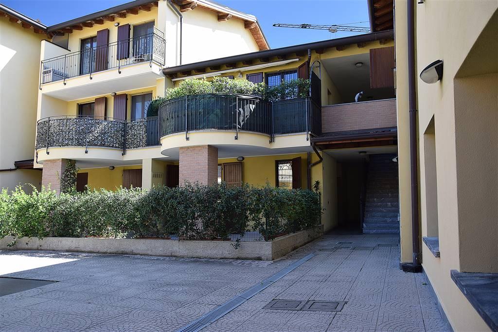 Appartamento in vendita a Cassina de' Pecchi, 3 locali, prezzo € 274.000 | CambioCasa.it