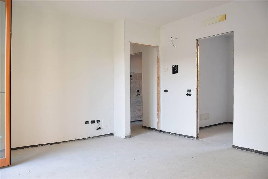 Appartamento in vendita a Gessate, 3 locali, prezzo € 220.000 | CambioCasa.it