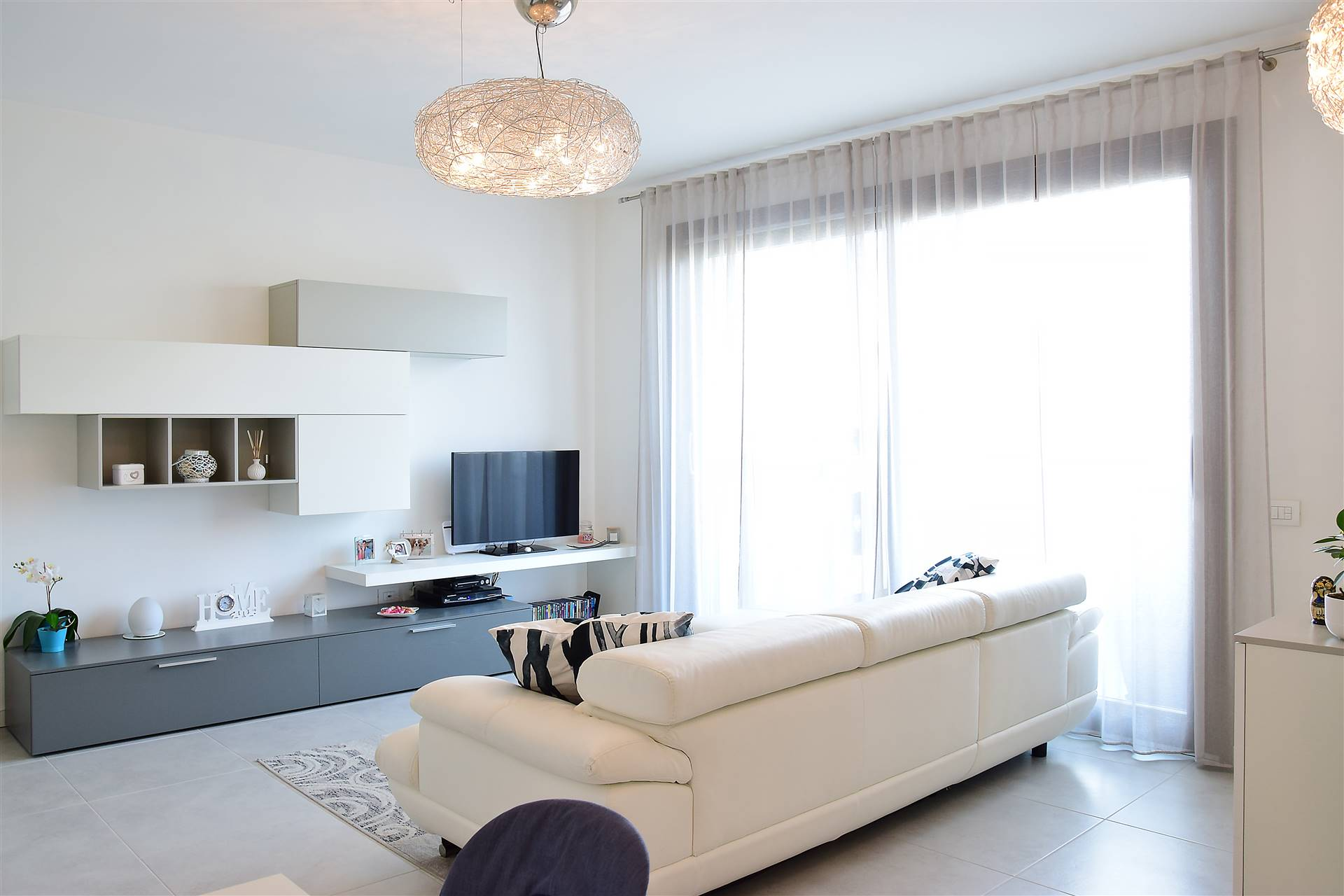 Appartamento in vendita a Treviolo, 3 locali, zona asco, prezzo € 249.000   PortaleAgenzieImmobiliari.it