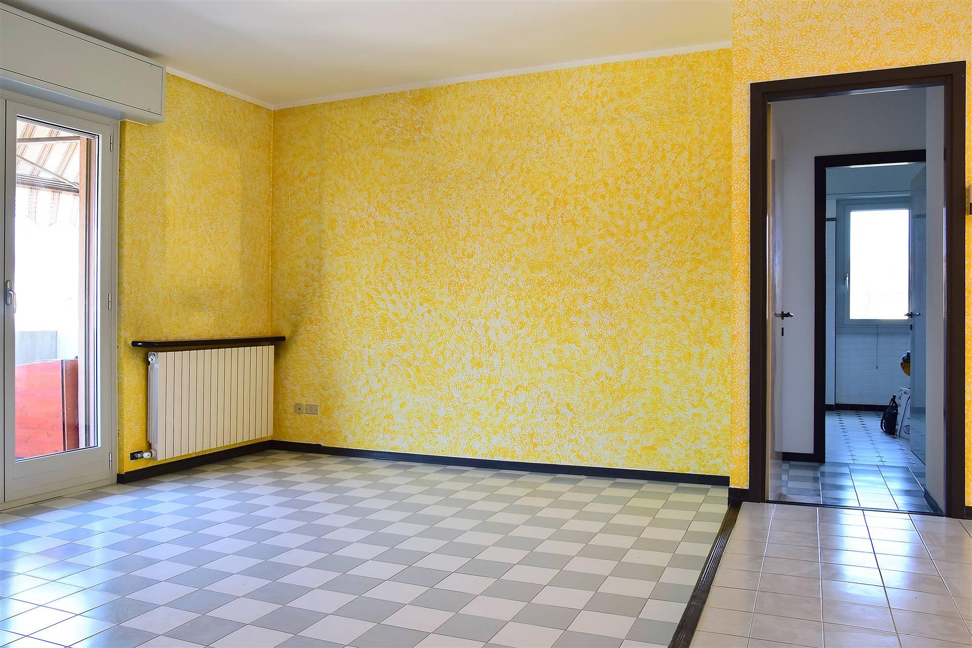 Appartamento in vendita a Trezzo sull'Adda, 3 locali, zona esa, prezzo € 130.000   PortaleAgenzieImmobiliari.it