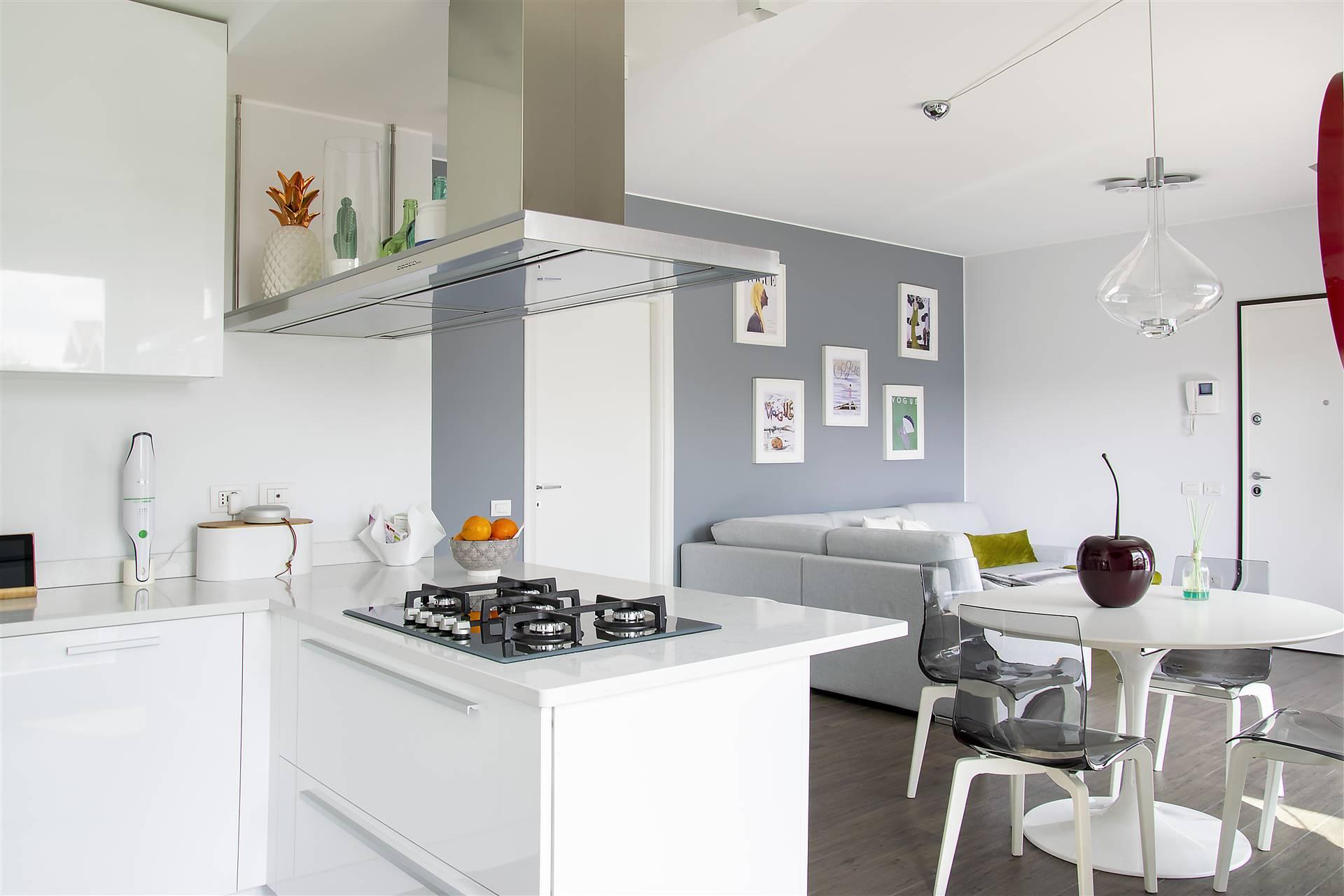 sogg/cucina