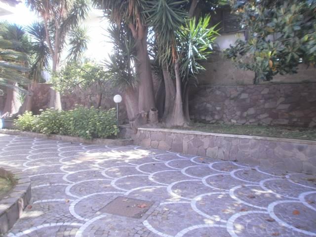 Appartamento in vendita a Piano di Sorrento, 4 locali, prezzo € 650.000   PortaleAgenzieImmobiliari.it