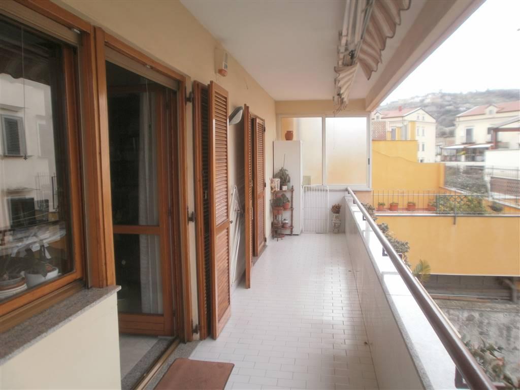 Appartamento in vendita a Piano di Sorrento, 3 locali, zona Località: TRINITÀ, prezzo € 620.000   PortaleAgenzieImmobiliari.it