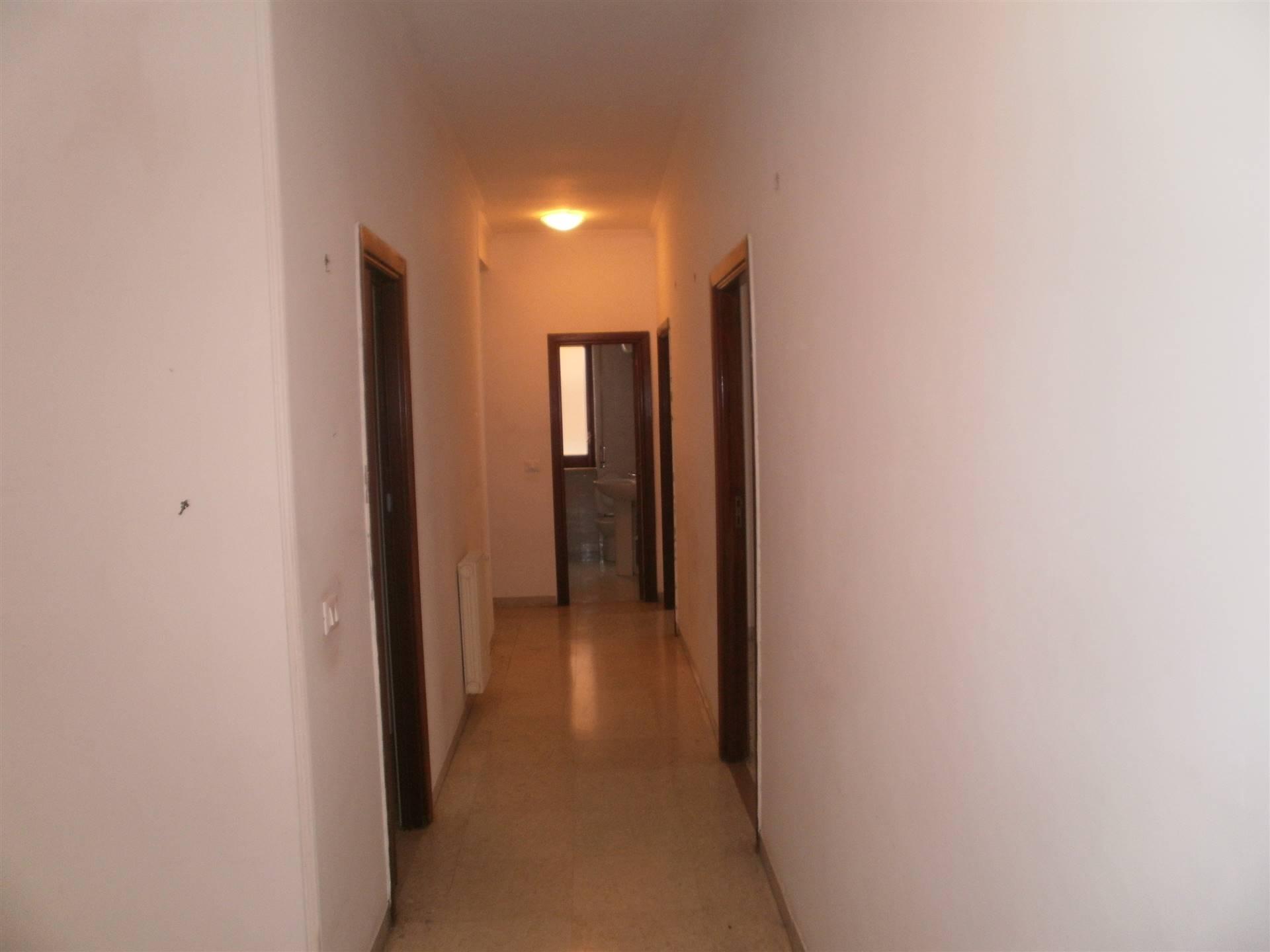 Appartamento a Sorrento