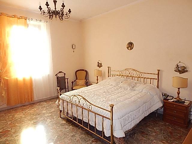 Terratetto in Via Montalese, Chiesanuova, Prato