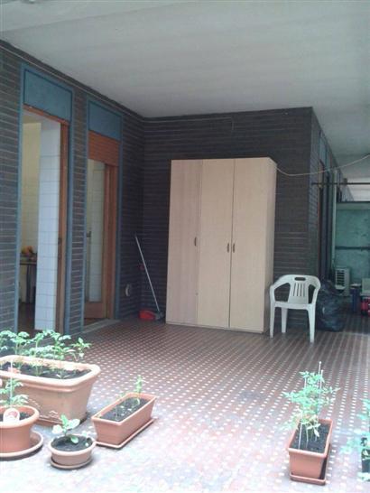 Bilocale, B.ra Torino, Piacenza, abitabile