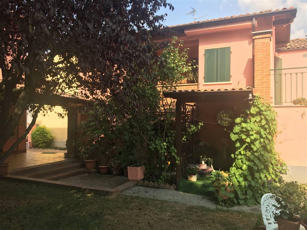 Villa, Gragnano Trebbiense, in ottime condizioni