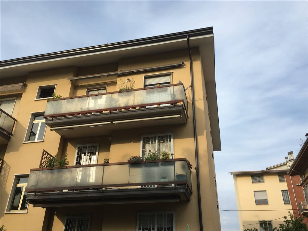 Appartamento, Raffalda, Piacenza