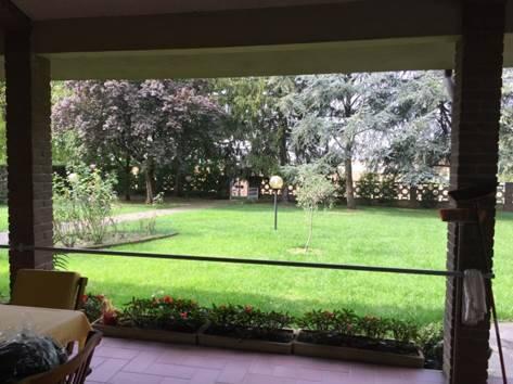 Appartamento, Piacenza