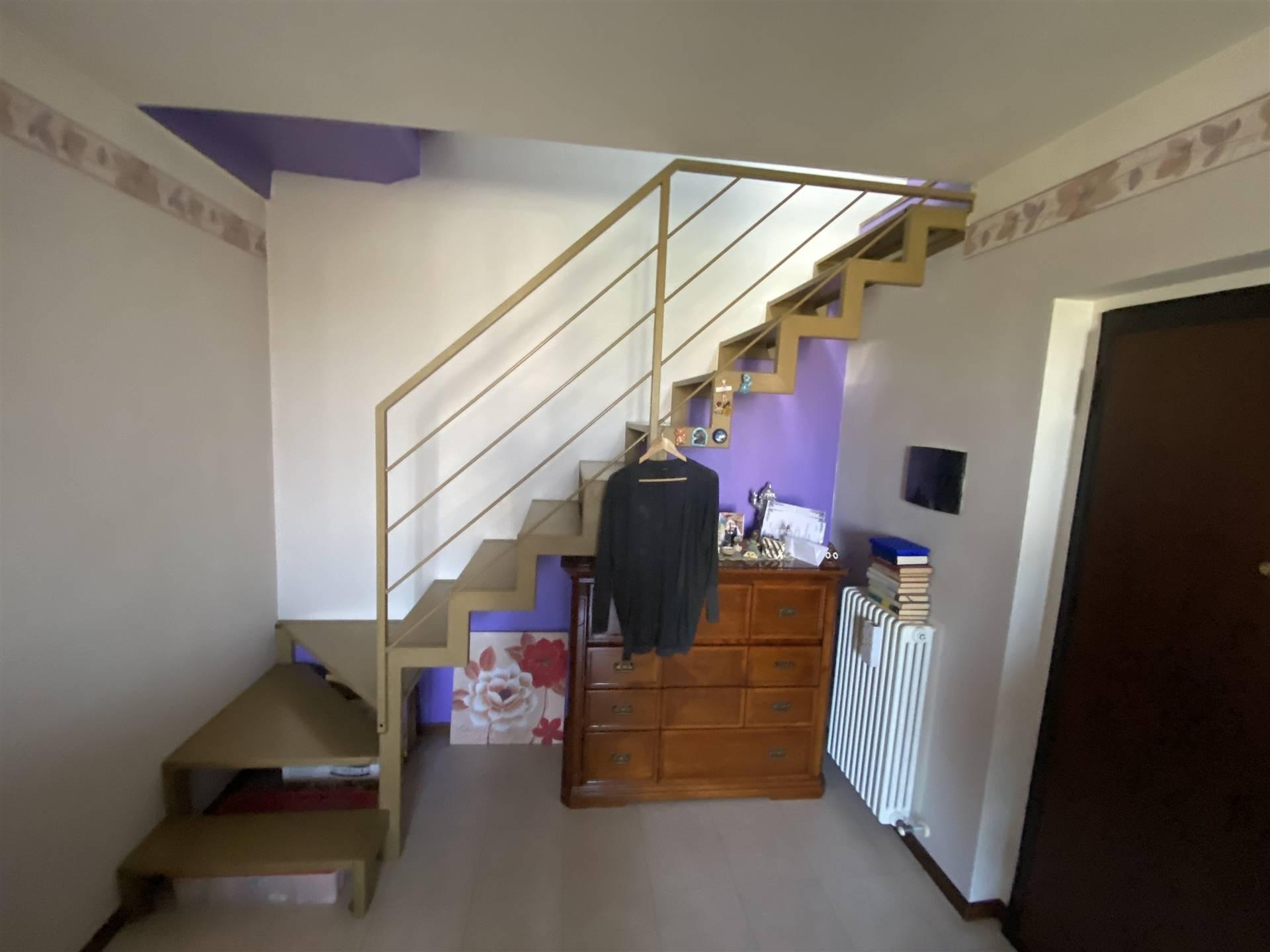Appartamento in vendita a Caorso, 2 locali, prezzo € 77.000   PortaleAgenzieImmobiliari.it