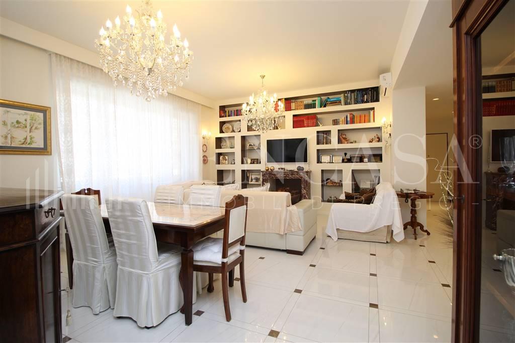 Appartamento in Mameli 9, Buenos Aires, Indipendenza, P.ta Venezia, Milano