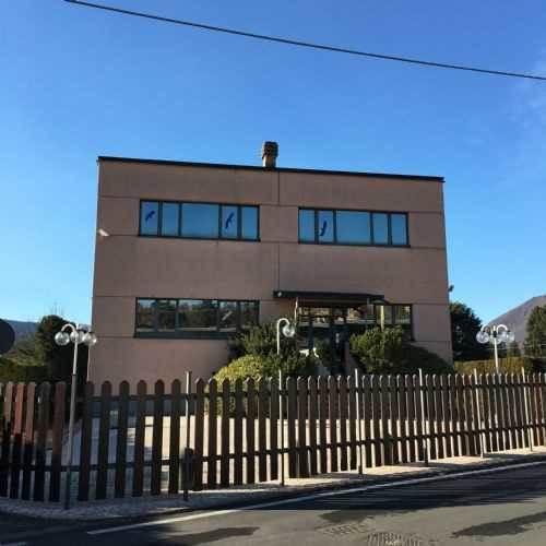 Negozio / Locale in vendita a Cunardo, 1 locali, prezzo € 580.000 | PortaleAgenzieImmobiliari.it
