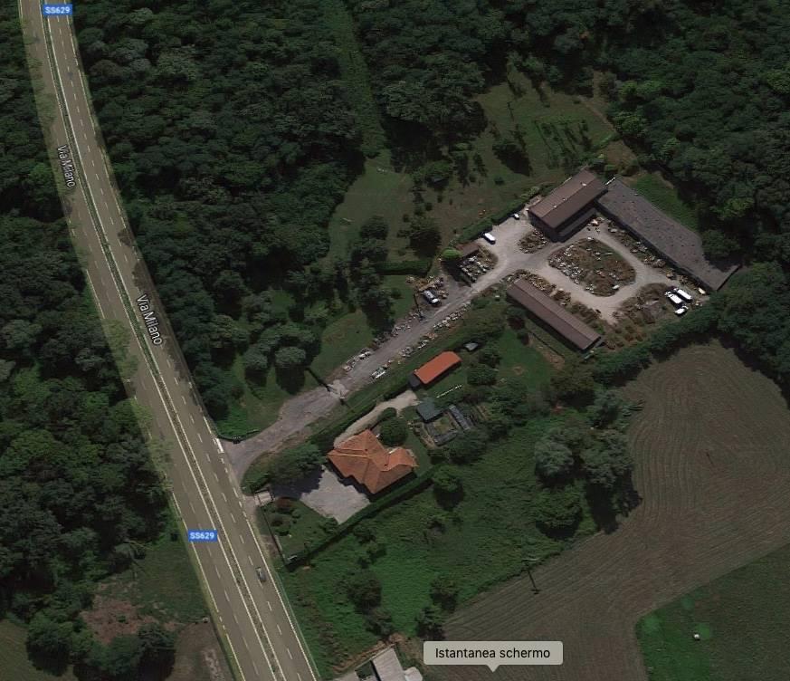 Attività / Licenza in affitto a Brebbia, 2 locali, prezzo € 7.000 | PortaleAgenzieImmobiliari.it
