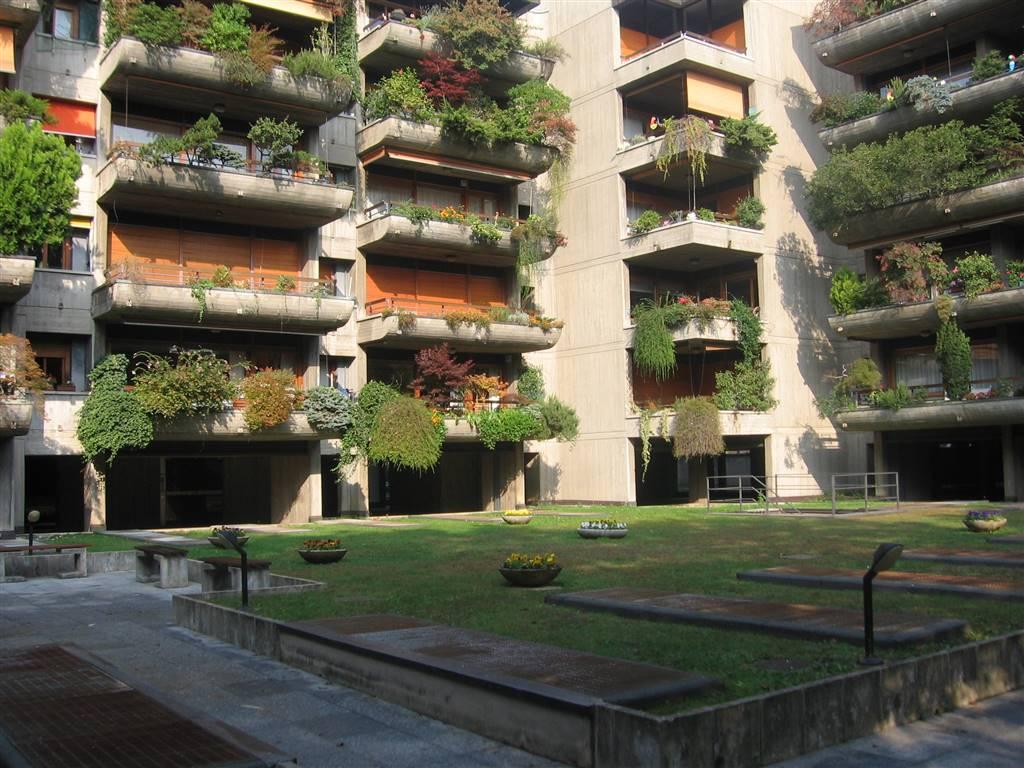 Ufficio / Studio in affitto a Varese, 1 locali, prezzo € 450 | PortaleAgenzieImmobiliari.it