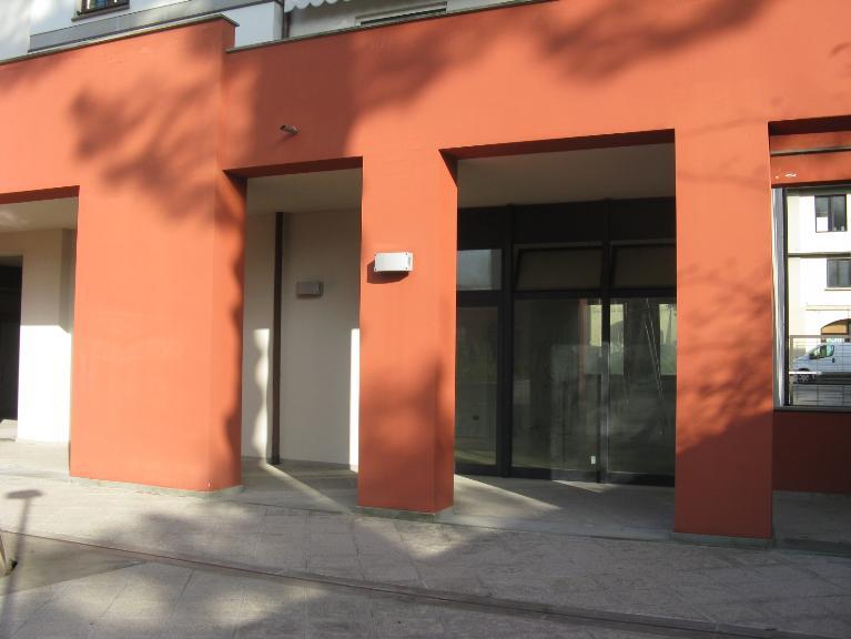 Attività / Licenza in vendita a Signa, 1 locali, prezzo € 295.000 | CambioCasa.it