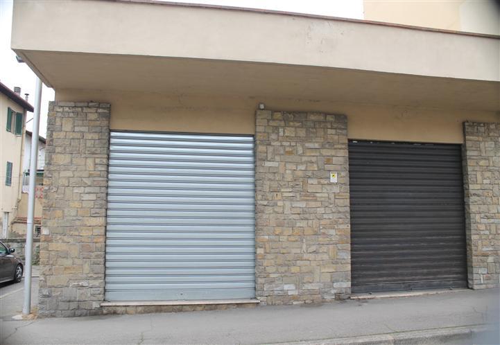 Laboratorio in affitto a Lastra a Signa, 3 locali, prezzo € 2.500 | CambioCasa.it