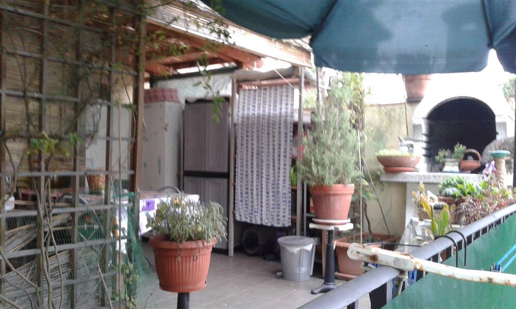 Appartamento in vendita a Signa, 4 locali, prezzo € 180.000 | PortaleAgenzieImmobiliari.it