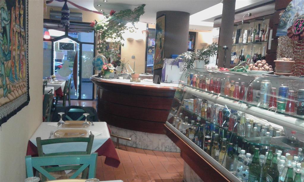 Vendita pizzeria pub figline valdarno trova pizzerie pub - Pub porta romana ...