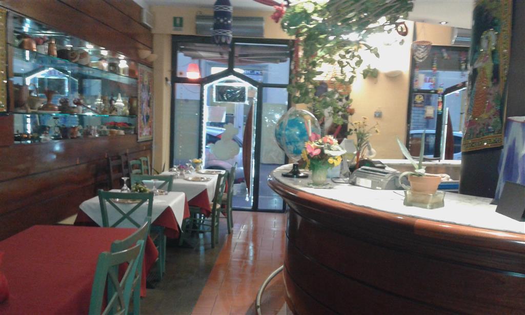 Vendita pizzeria pub porta romana giardino di boboli - Pub porta romana ...