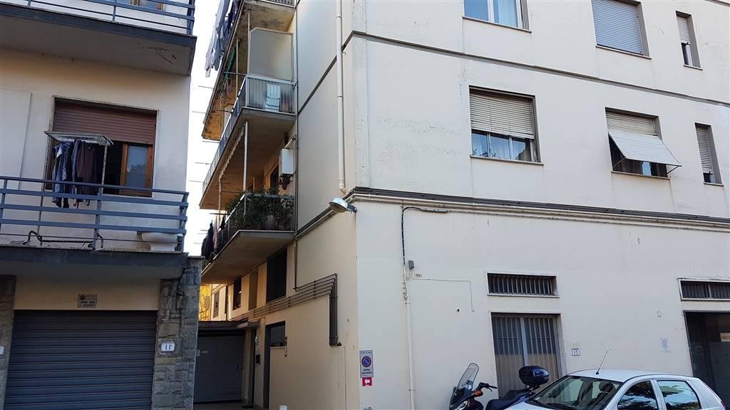 Appartamento in Vendita a Signa