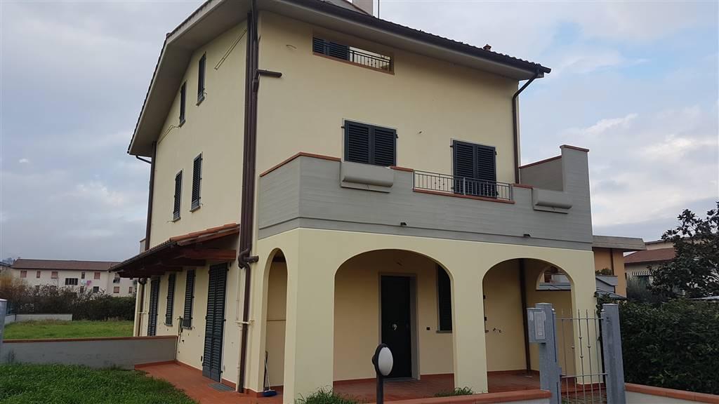 Case e appartamenti in vendita a carmignano for Seano prato