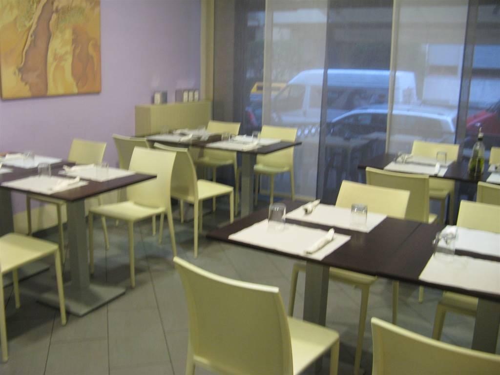 Ristorante / Pizzeria / Trattoria in vendita a Firenze, 4 locali, zona Zona: 10 . Leopoldo, Rifredi, prezzo € 320.000 | CambioCasa.it