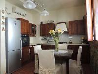 Appartamento in vendita a Carmignano, 3 locali, zona Zona: Comeana, prezzo € 136.000   CambioCasa.it