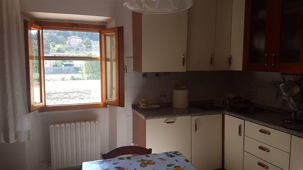 Appartamento in vendita a Signa, 4 locali, prezzo € 150.000 | PortaleAgenzieImmobiliari.it