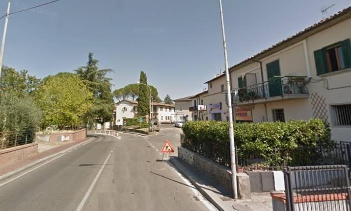 Attività / Licenza in Vendita a Montelupo Fiorentino