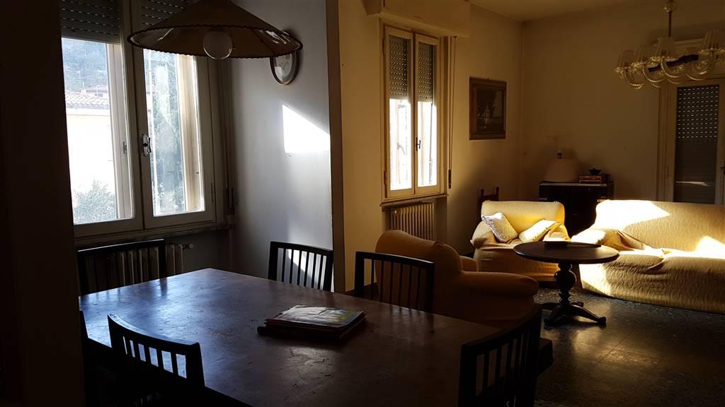 Terratetto in Pian Del Mugnone, Bolognese, Firenze