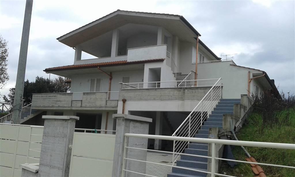 Appartamento indipendente, Camaioni, Montelupo Fiorentino, in nuova costruzione