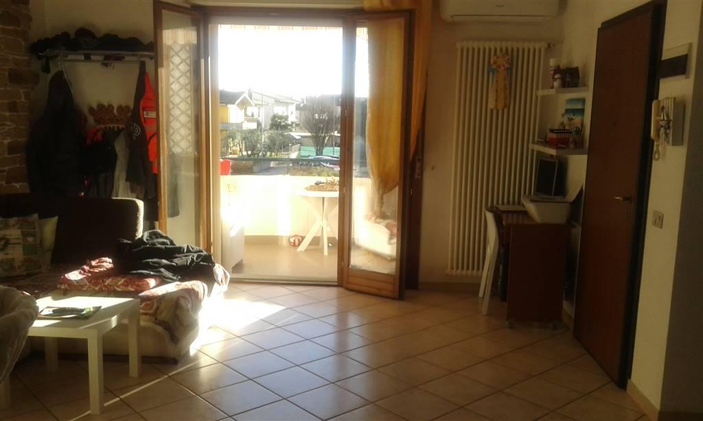 Appartamento in Fibbiana, Fibbiana, Montelupo Fiorentino