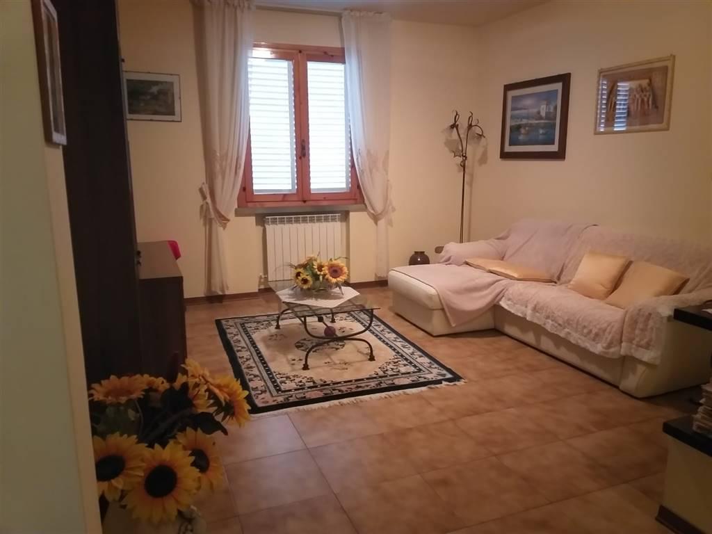 Appartamento in vendita a Montelupo Fiorentino, 4 locali, zona iana, prezzo € 240.000 | PortaleAgenzieImmobiliari.it