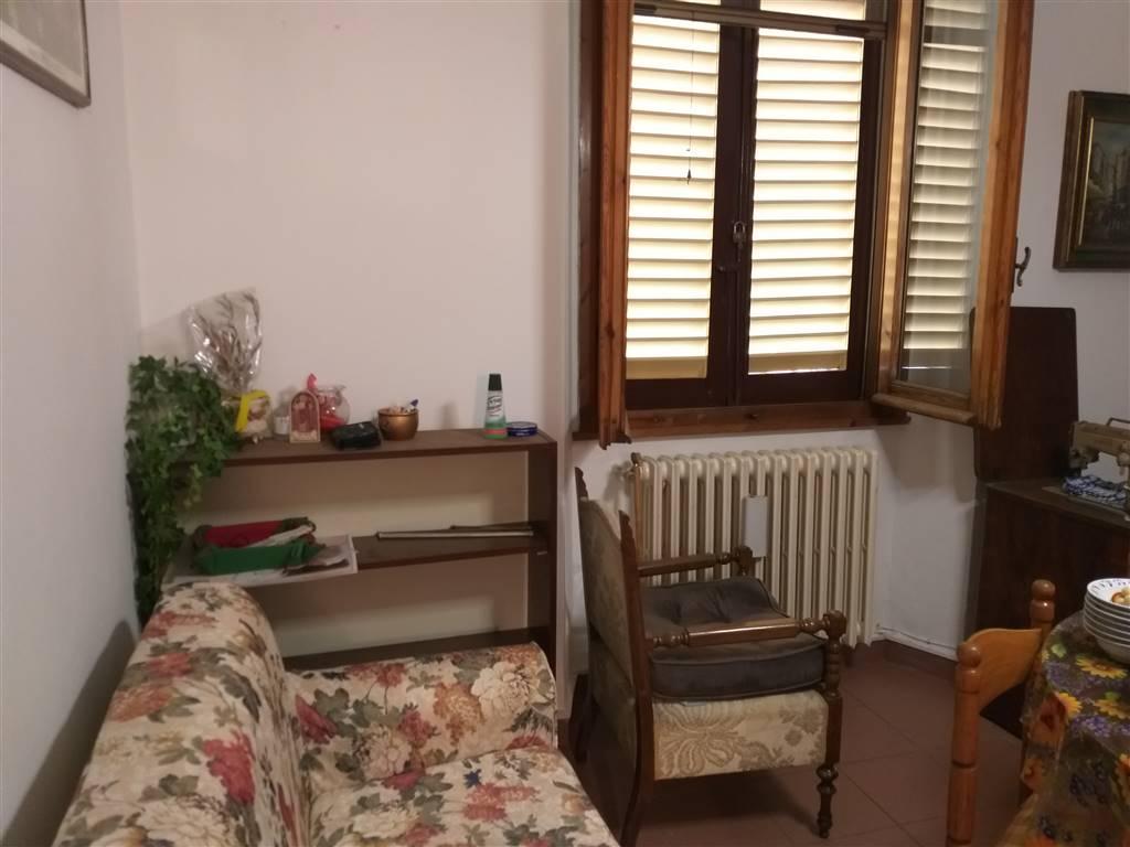 Appartamento indipendente in Prox Via Gramsci, Lastra a Signa