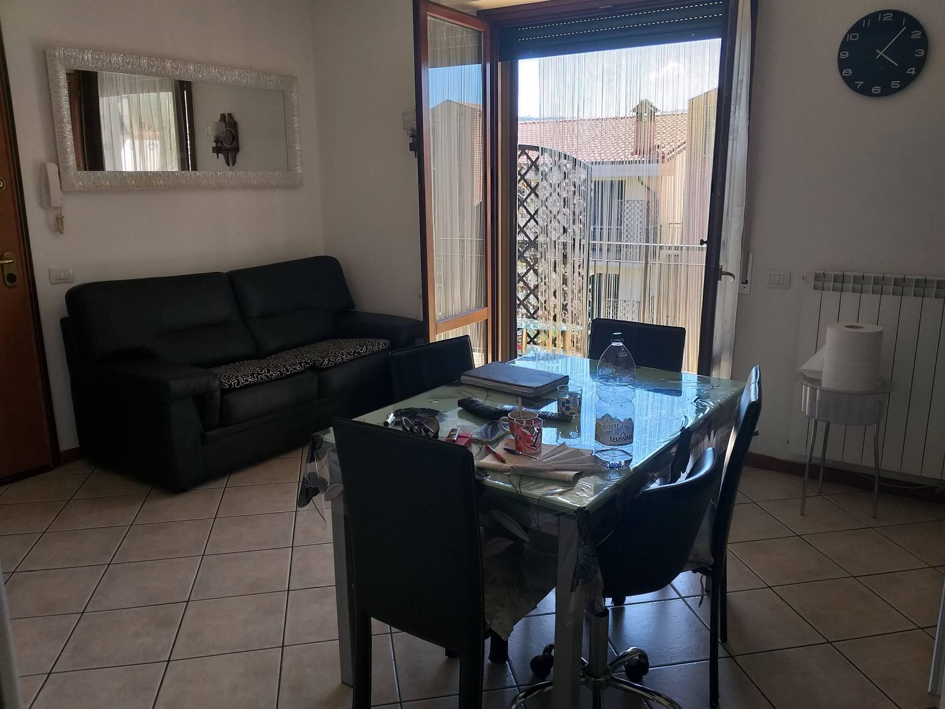 Appartamento in vendita a Lastra a Signa, 3 locali, prezzo € 175.000 | CambioCasa.it
