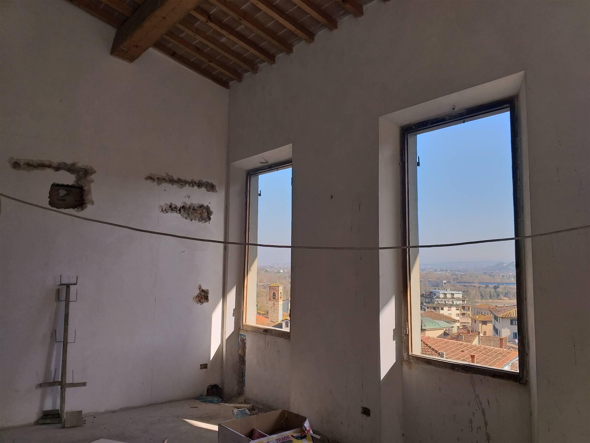 Appartamento in vendita a Signa, 4 locali, prezzo € 320.000 | PortaleAgenzieImmobiliari.it