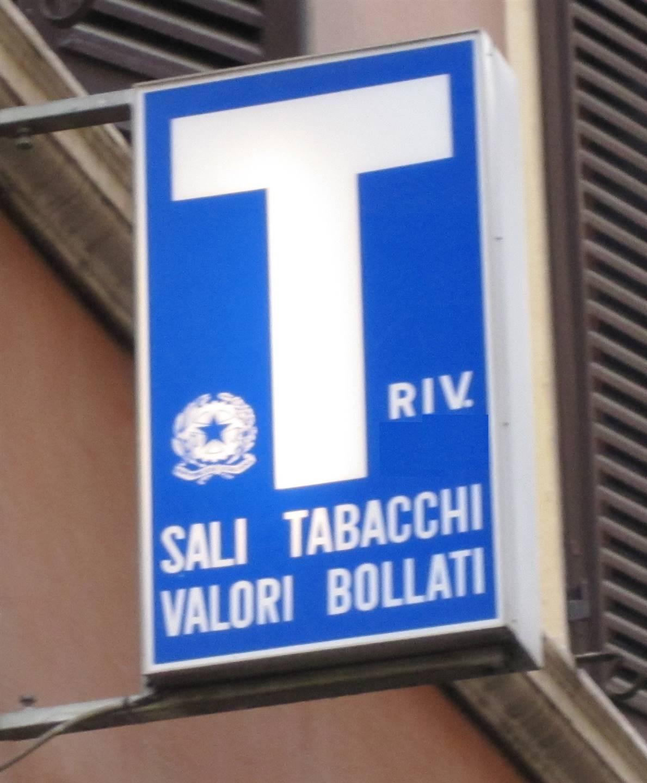 Attività / Licenza in vendita a Campi Bisenzio, 2 locali, zona Zona: San Donnino, Trattative riservate | CambioCasa.it