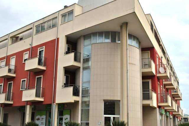 Appartamento in vendita a Mesagne, 3 locali, prezzo € 118.000 | PortaleAgenzieImmobiliari.it