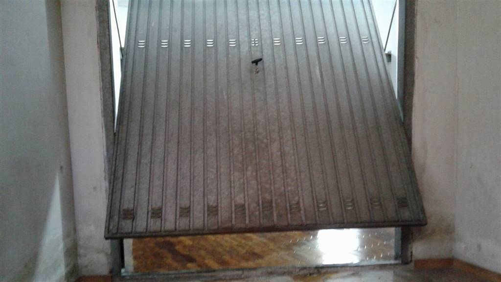 in vendita Garage / Posto auto, Via Berlinguer, Latiano ...