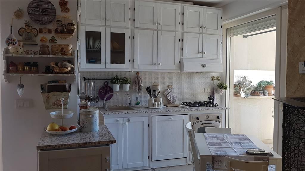 Appartamento in vendita a Mesagne, 2 locali, zona Località: CENTRO, prezzo € 89.000 | PortaleAgenzieImmobiliari.it