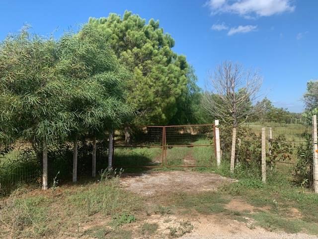 Terreno Agricolo in vendita a Mesagne, 9999 locali, prezzo € 15.000 | PortaleAgenzieImmobiliari.it
