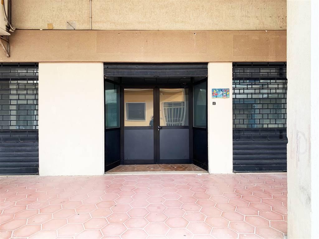 Attività / Licenza in affitto a Mesagne, 9999 locali, zona Località: PARCO, prezzo € 800 | CambioCasa.it