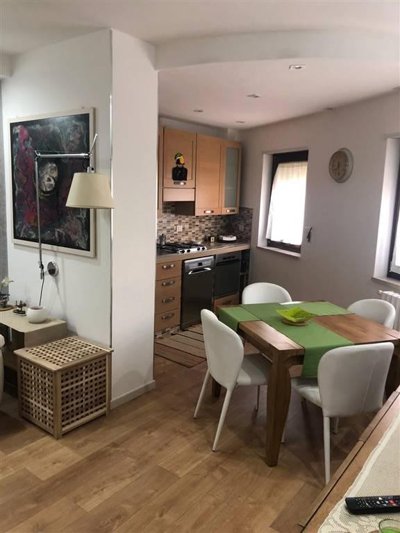 Appartamento in vendita a Mesagne, 2 locali, zona Località: VIA BRINDISI, prezzo € 95.000 | PortaleAgenzieImmobiliari.it