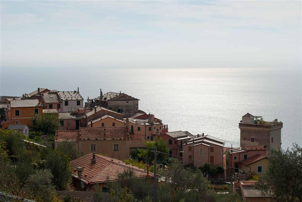 Appartamento in vendita a Framura, 6 locali, zona a, prezzo € 200.000   PortaleAgenzieImmobiliari.it