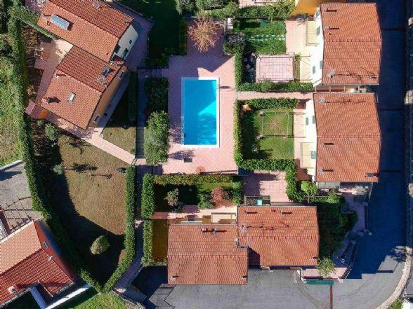 Appartamento in vendita a Borghetto di Vara, 2 locali, prezzo € 90.000 | PortaleAgenzieImmobiliari.it