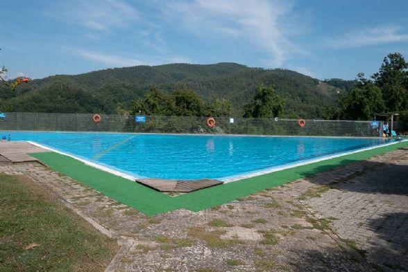 Appartamento in vendita a Pignone, 5 locali, zona i, prezzo € 170.000 | PortaleAgenzieImmobiliari.it