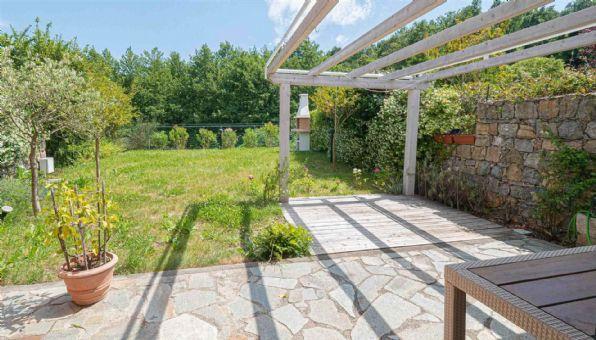 Soluzione Indipendente in vendita a Pignone, 5 locali, zona i, prezzo € 235.000 | PortaleAgenzieImmobiliari.it