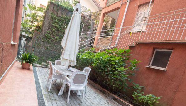 Appartamento in vendita a Monterosso al Mare, 4 locali, zona Località: CENTRO STORICO, Trattative riservate | PortaleAgenzieImmobiliari.it