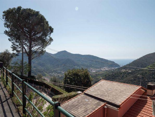 Appartamento in vendita a Levanto, 4 locali, zona po, prezzo € 160.000   PortaleAgenzieImmobiliari.it