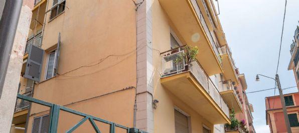 Appartamento in vendita a Bonassola, 6 locali, prezzo € 450.000 | PortaleAgenzieImmobiliari.it